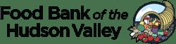 FBHV-Logo-350