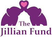 Jillian_Fund_Logo
