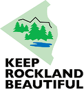 Keep-Rockland-Beautiful